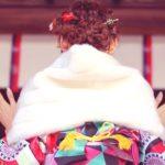 初詣の意味や由来、参拝作法とは<br />-初詣の期間はいつまで? 喪中は?