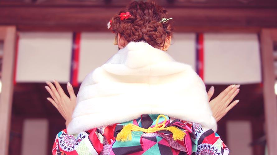 初詣の由来・作法の記事イメージ(アイキャッチ用)