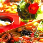 おせち料理の由来と歴史とは?<br />…種類毎の重箱への詰め方・食べ方も紹介