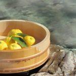 冬至の由来や風習の意味とは<br />…カボチャや柚子湯で運気アップする?