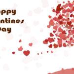 バレンタインデーの由来・歴史とは<br/ >-聖ヴァレンタインは恋人の守護聖人?
