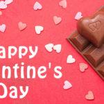 日本式バレンタインデーの起源・歴史とは<br/ >-いつからチョコレートが定番になった?