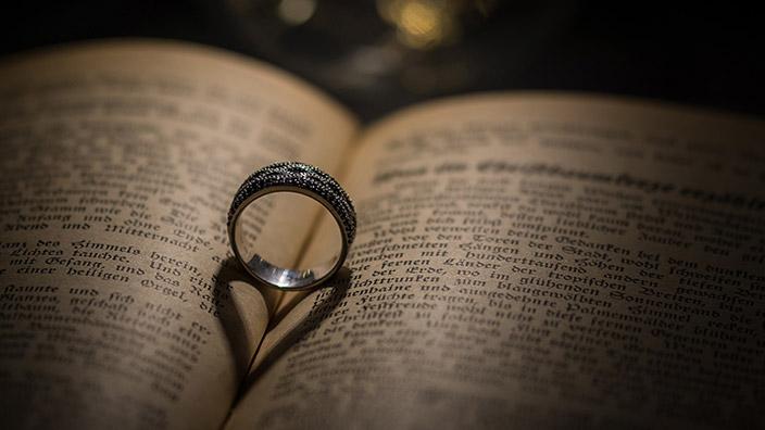 結婚指輪イメージ02