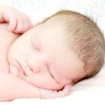 お七夜は生まれた赤ちゃんの初祝い?!<br />-お七夜の意味・命名書についても紹介