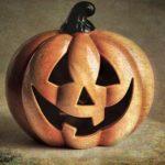 ハロウィンの仮装やランタンの由来は?<br/ >-ジャック・オ・ランタンの意味と成り立ちも紹介