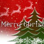 意外と知らない? クリスマスの意味や由来についての記事イメージ