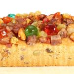 フルーツケーキの起源・クリスマスに食べられる理由についての記事イメージ