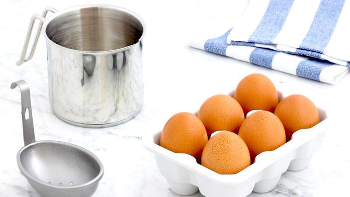卵とミルクのイメージ画像