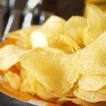 ポテトチップスの起源と歴史<br />-クレーム客のために発明された説は本当?
