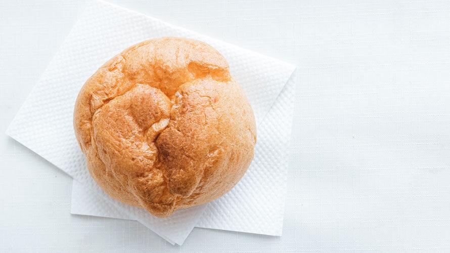 シュークリームの発祥地や歴史、似たお菓子についての紹介記事イメージ